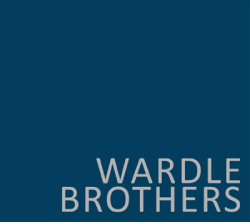 wardle-logo